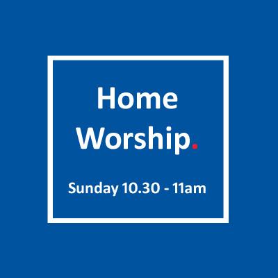 Home Worship
